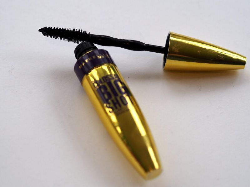 colossal-big-shot-mascara